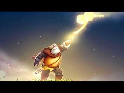 ARISE A SIMPLE STORY Launch Trailer (2019) PS4 / Xbox One / PC