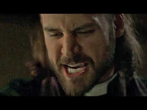 The Devil's Hour - Bande annonce 1 - VO - (2016)