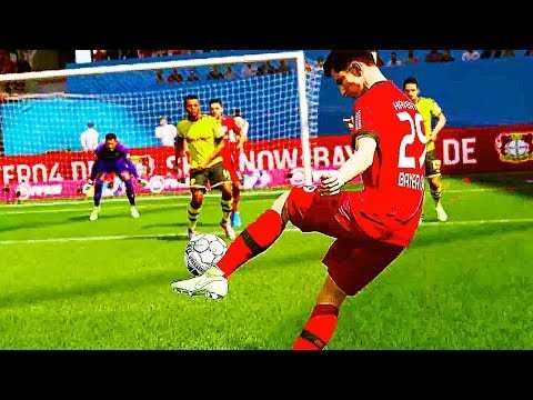 "FIFA 20 ""Celebrate The Season For Giving"" Trailer (2019) PS4"