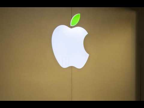 Apple clarifies iPhone 11 Pro location settings