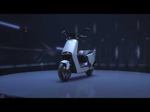 Yadea G5 Review