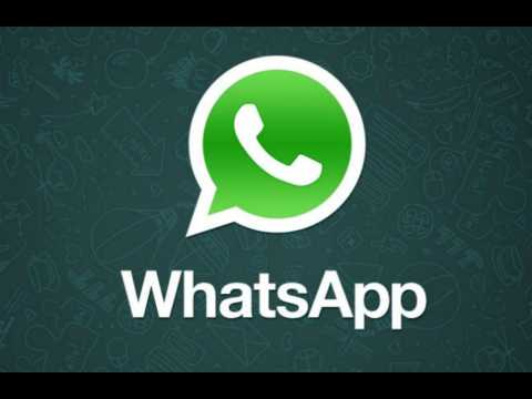 WhatsApp update allows users to stop being added to annoying group chats