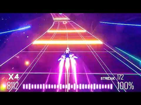 AVICII INVECTOR RELEASE DATE ANNOUCEMENT Trailer (2019) PS4 / Xbox One / PC