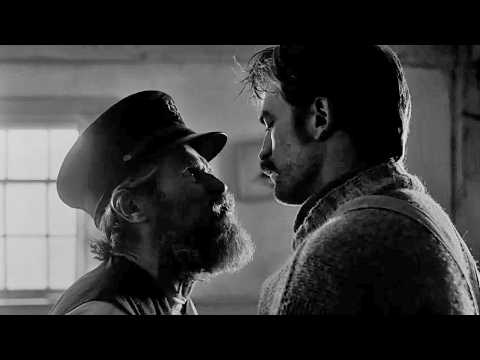 The Lighthouse - Extrait 5 - VO - (2019)
