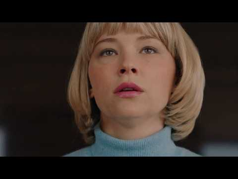Swallow - Bande annonce 2 - VO - (2019)