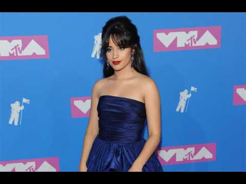 Camila Cabello offers fan chance to star in video