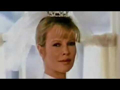 J'ai épousé une extra-terrestre - Bande annonce 1 - VO - (1988)