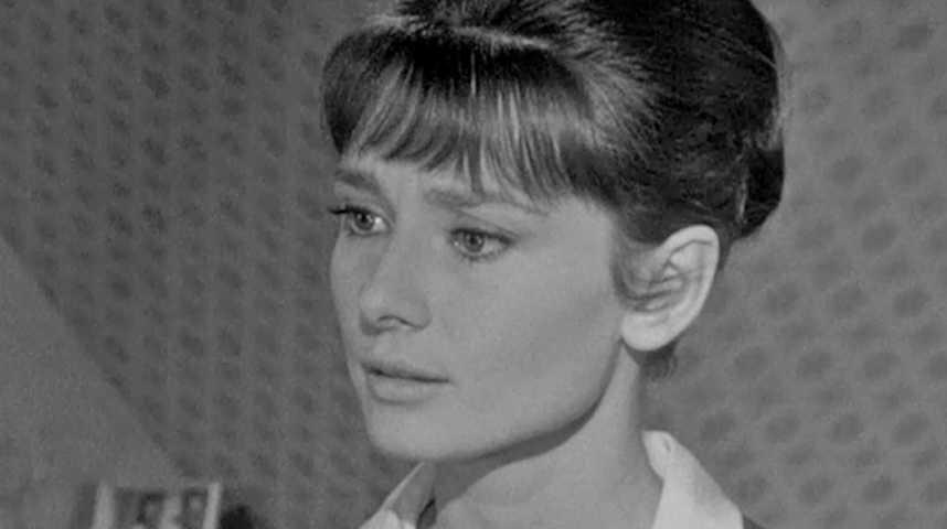La Rumeur - Extrait 3 - VO - (1961)