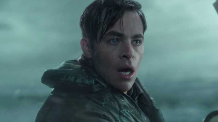 The Finest Hours - Extrait 6 - VF - (2016)