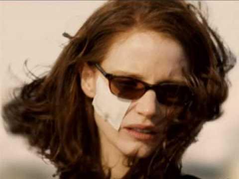 L'Affaire Rachel Singer - Extrait 2 - VO - (2010)