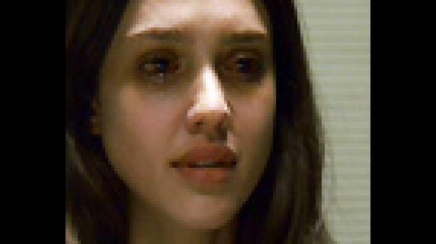 The Eye - Extrait 4 - VO - (2008)