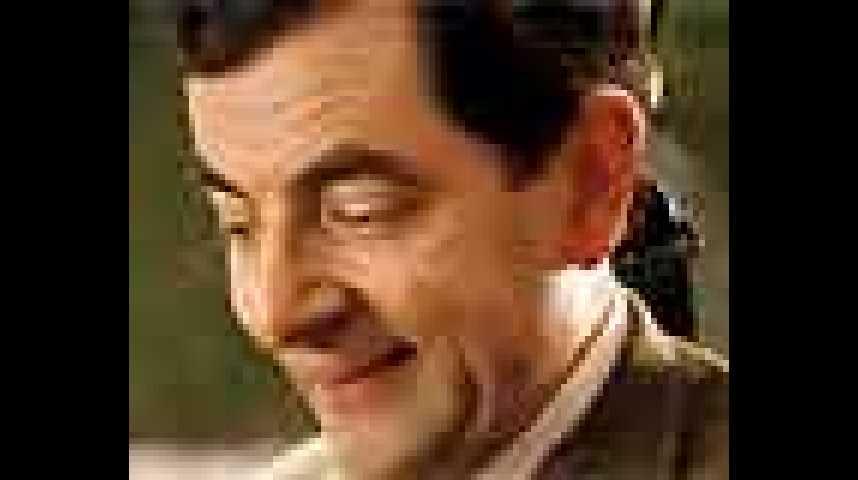 Les Vacances de Mr. Bean - Extrait 11 - VF - (2007)
