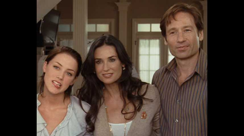 La Famille Jones - Bande annonce 5 - VF - (2009)