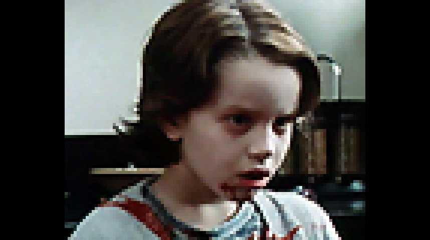Un enfant pas comme les autres - Extrait 6 - VF - (2007)