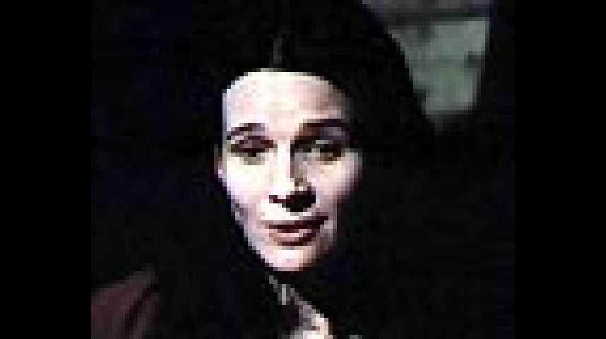 Mary - Extrait 4 - VO - (2005)