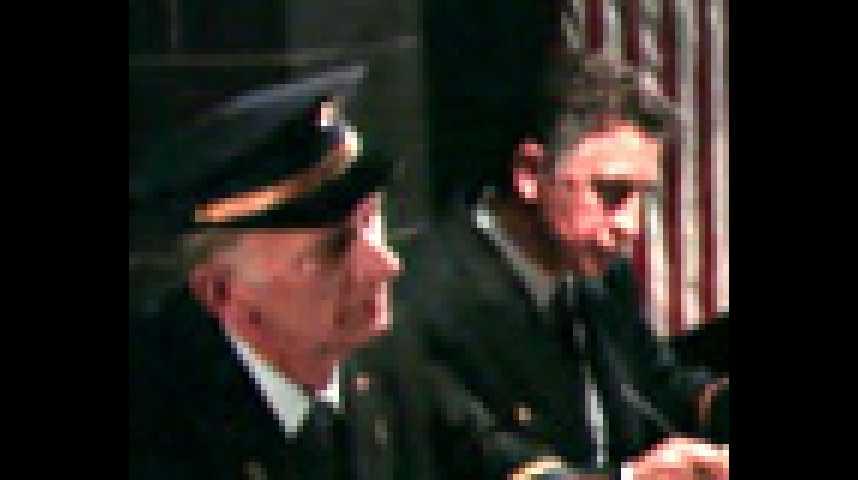 Christophe Colomb, l'énigme - Extrait 1 - VO - (2007)