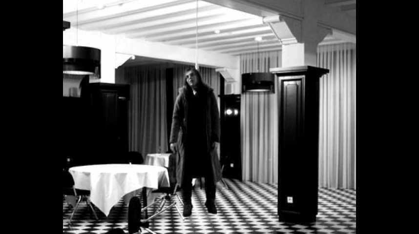 Kill Me Please - Teaser 2 - VF - (2010)
