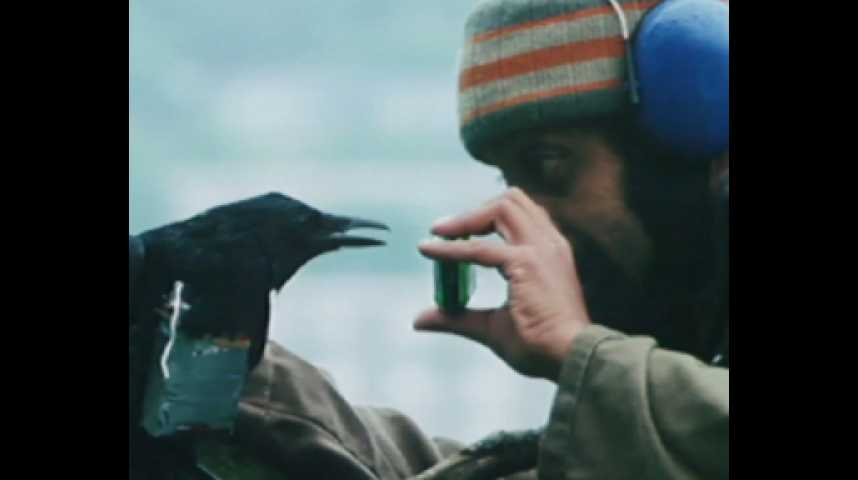 We Are Four Lions - Extrait 4 - VO - (2010)