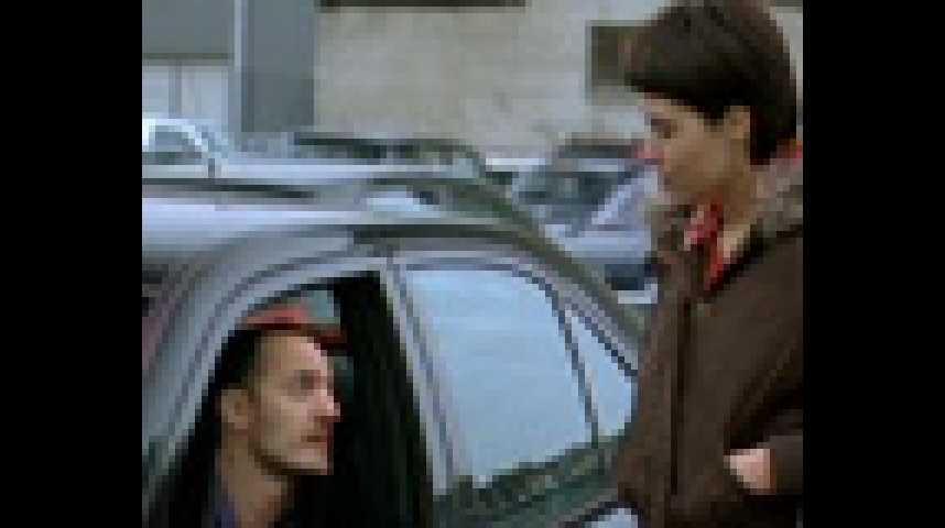 Le Silence de Lorna - Extrait 3 - VF - (2008)
