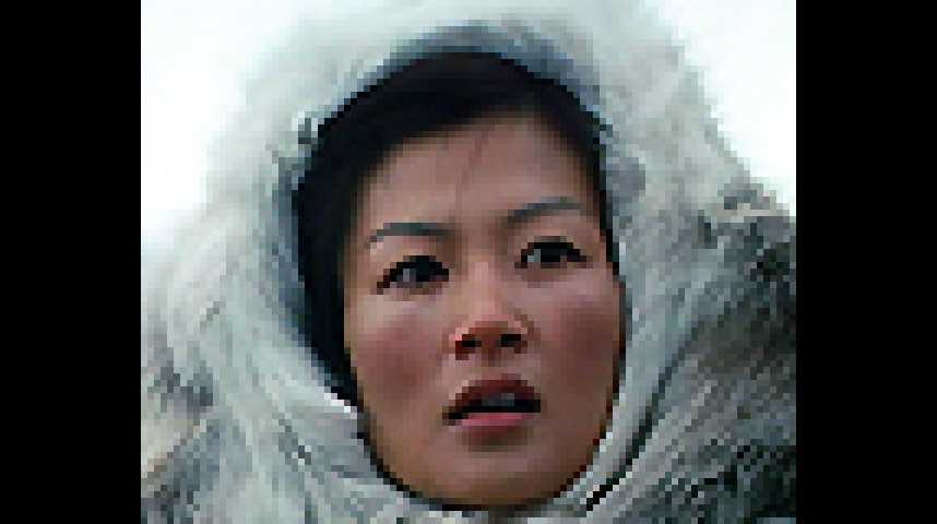 Far North - Extrait 2 - VO - (2007)
