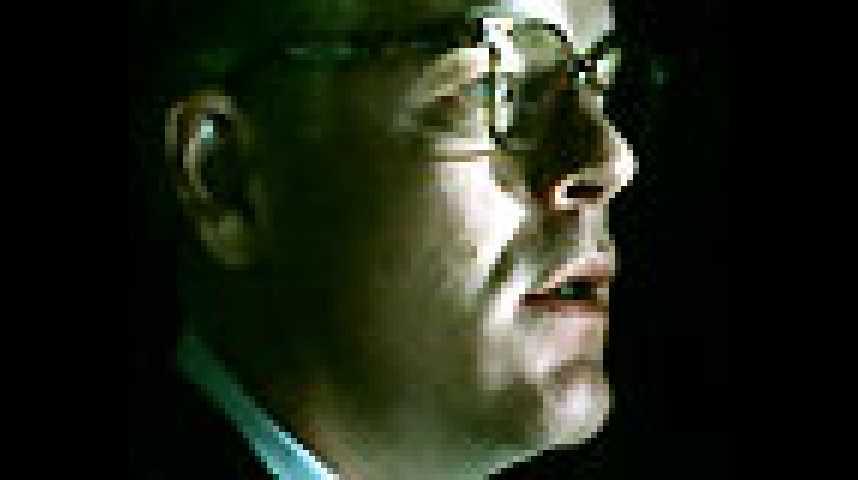 Truman Capote - Extrait 2 - VO - (2005)