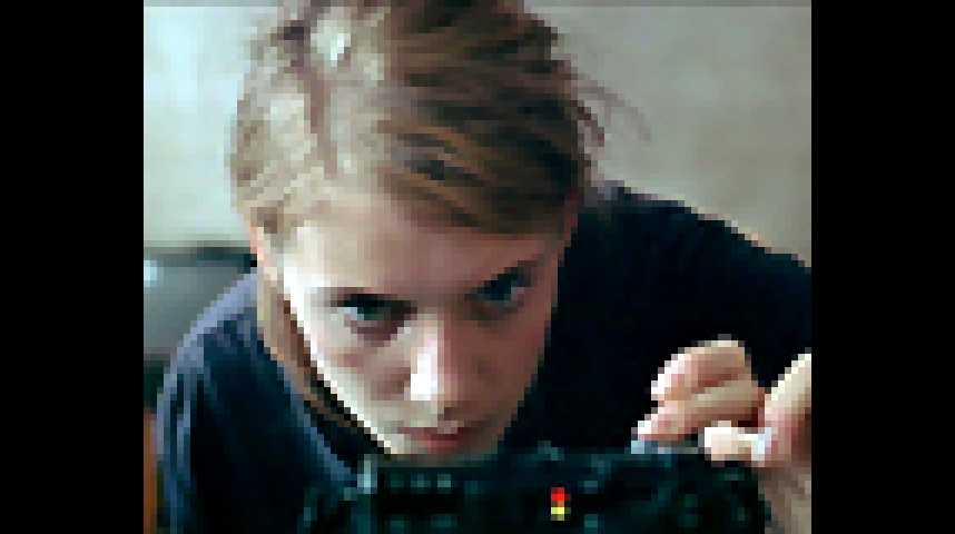 Jusqu'à toi - Extrait 6 - VF - (2007)