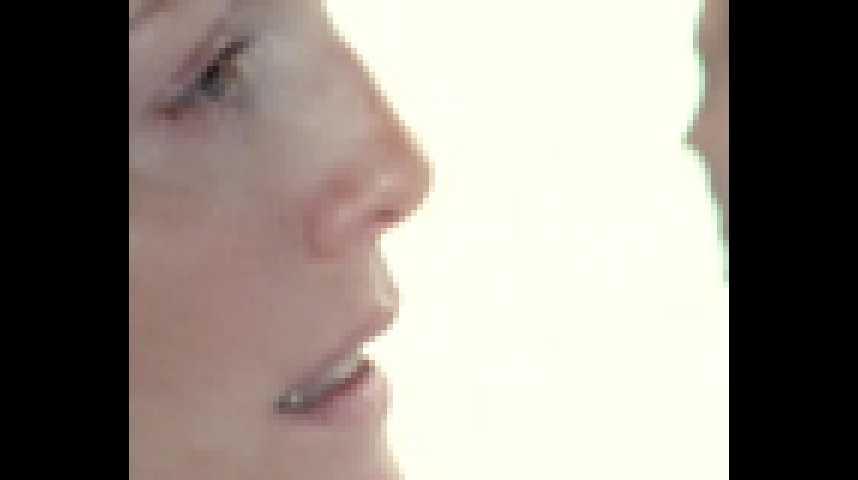 Blindness - Extrait 7 - VO - (2008)
