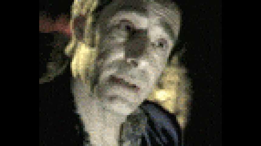 Les morsures de l'aube - Extrait 4 - VF - (2001)
