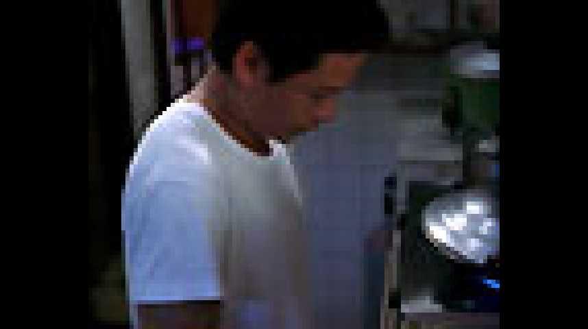 Visage - Extrait 9 - VF - (2009)