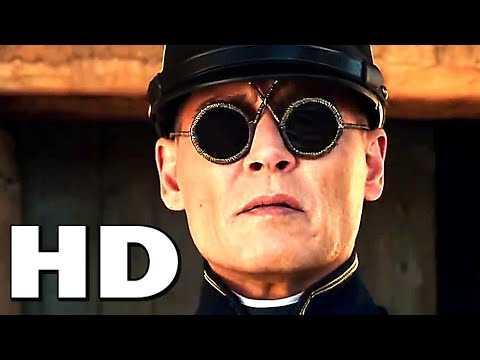 NEW MOVIE TRAILERS 2020 (This Week's Best Trailers #25)