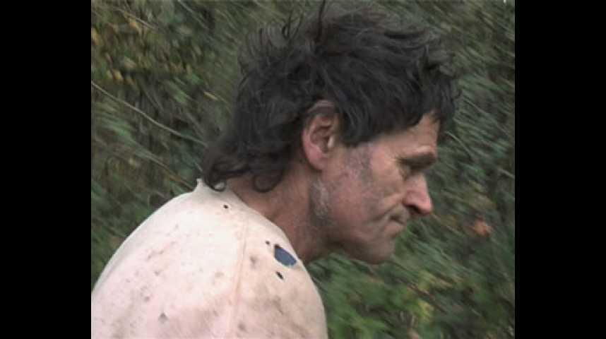 Le Plein pays - Bande annonce 1 - VF - (2009)