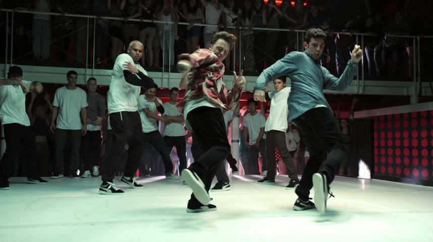 Battle of the Year - Extrait 6 - VF - (2013)
