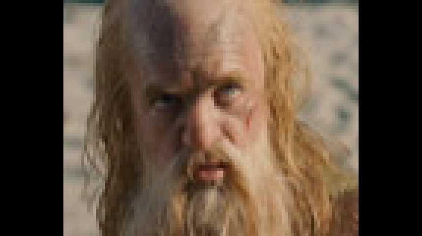 Le Monde de Narnia : Chapitre 2 - Le Prince Caspian - Extrait 6 - VF - (2008)