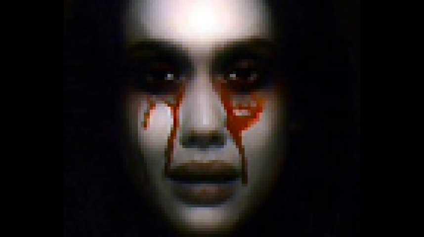 The Eye - Extrait 7 - VO - (2008)