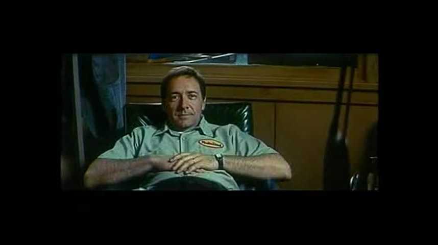 La Vie de David Gale - Extrait 5 - VF - (2003)