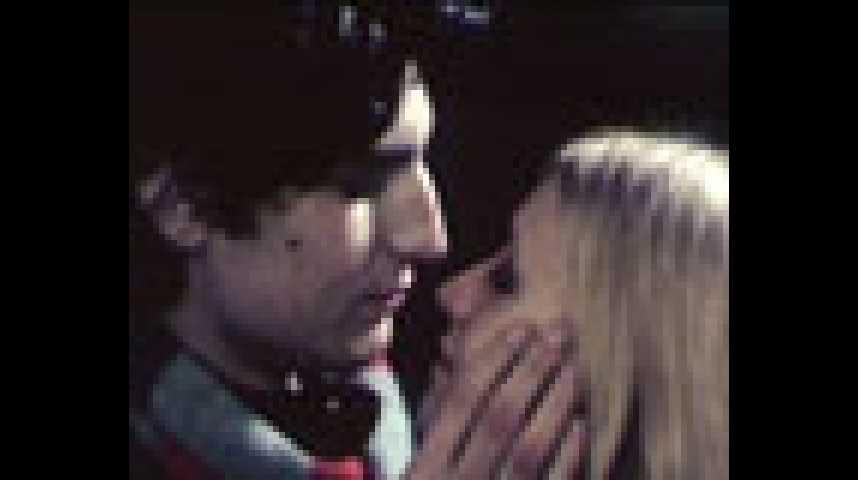 Les chansons d'amour - Extrait 4 - VF - (2007)
