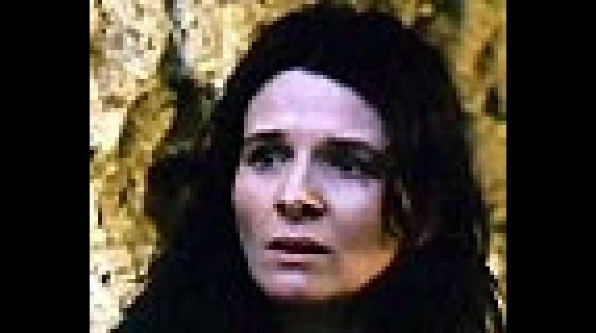 Mary - Extrait 1 - VO - (2005)