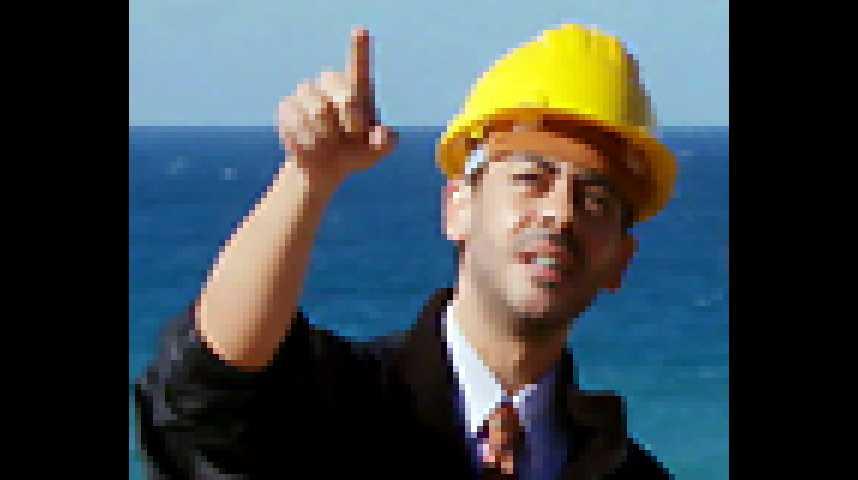 Hello Goodbye - Extrait 4 - VF - (2008)