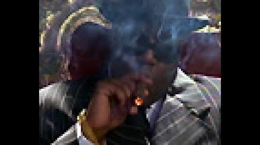 Notorious B.I.G. - Extrait 12 - VF - (2009)