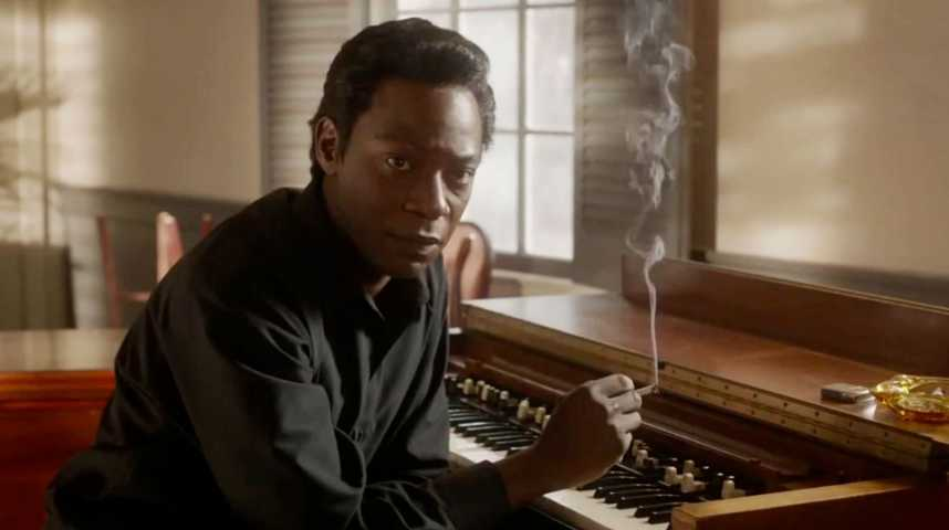 Get On Up - Extrait 5 - VF - (2014)