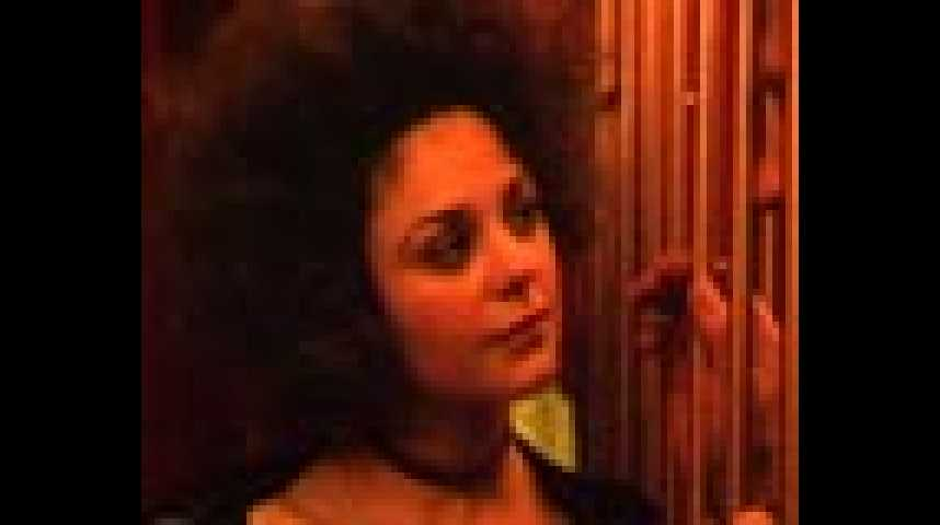 Klimt - Extrait 3 - VO - (2005)