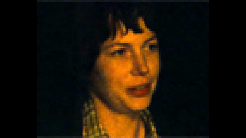 Wendy et Lucy - Extrait 4 - VO - (2008)