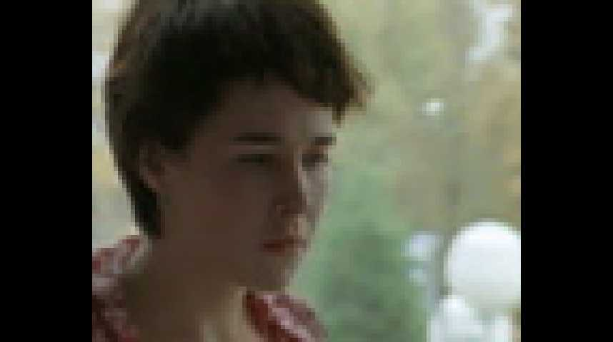 Le Silence de Lorna - Extrait 10 - VF - (2008)