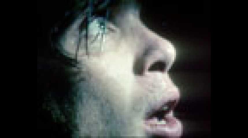 Sunshine - Extrait 21 - VF - (2007)