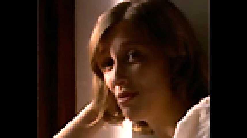 L'Homme sans âge - Extrait 6 - VO - (2007)