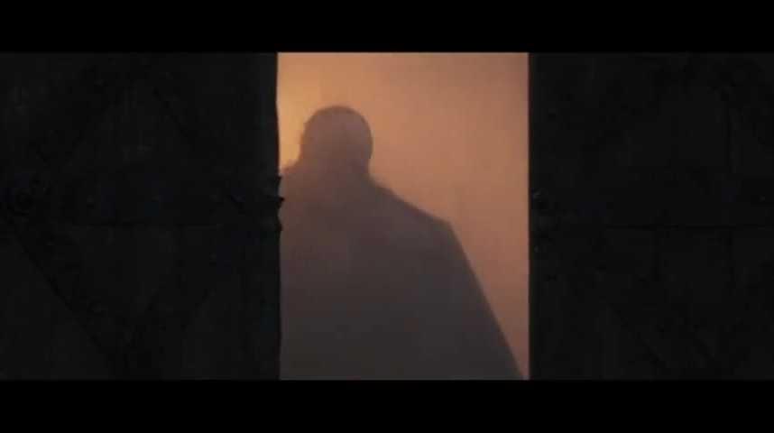 Solomon Kane - Extrait 15 - VO - (2009)