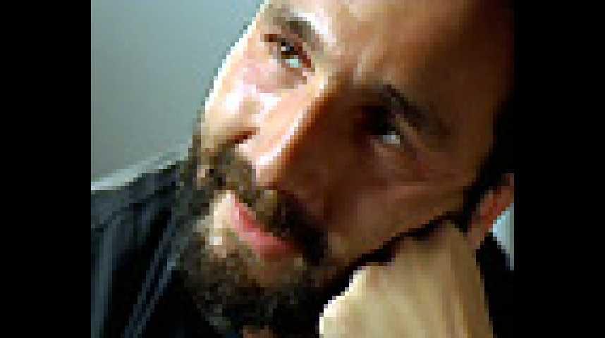 Ma vie n'est pas une comédie romantique - Extrait 1 - VF - (2006)