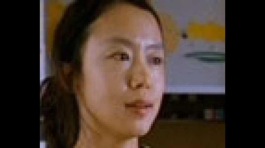 Secret Sunshine - Extrait 3 - VO - (2007)