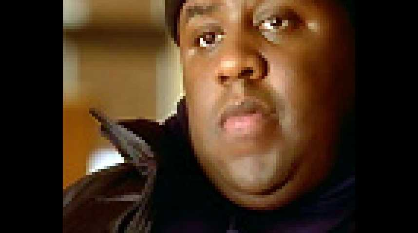 Notorious B.I.G. - Extrait 4 - VF - (2009)