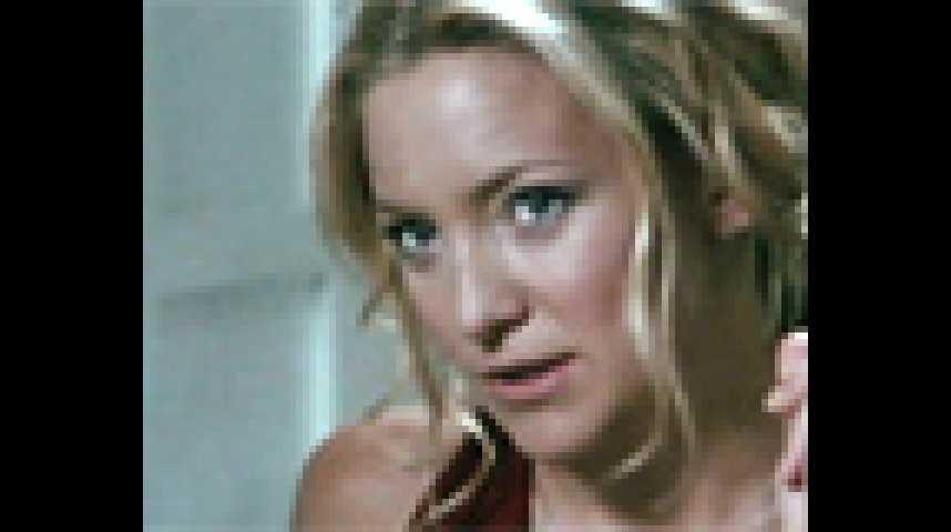 La Copine de mon meilleur ami - Extrait 2 - VO - (2008)